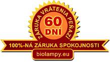 Predaj špičkových biolámp Biostimul BS 103 a Biostimul BS 303. 5a1a9345751